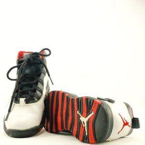 Nike Air Jordan Retro Size 13